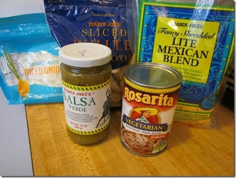 IMG 5374 800x600 thumb Mexican Meatless Monday–Easy Enchiladas
