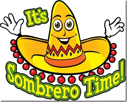 super cheesey cartoon sorry thumb Mexican Meatless Monday–Easy Enchiladas