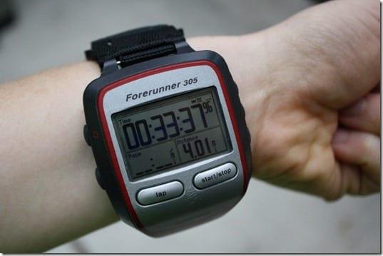 IMG 9832 800x533 thumb Marathon Training–Taper Time
