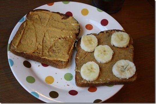 IMG 0471 800x533 thumb Two Toasts