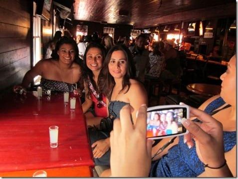 IMG 0672 800x600 thumb Papas and Beer Ensenada Mexico