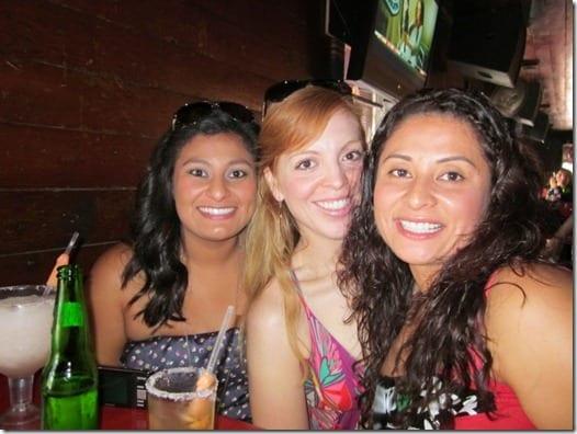 IMG 0687 800x600 thumb Papas and Beer Ensenada Mexico