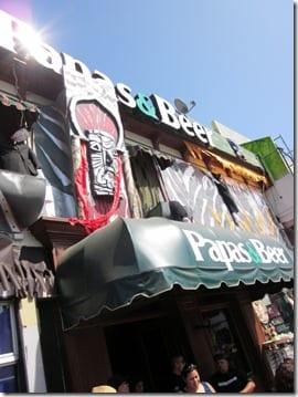 IMG 0709 600x800 thumb Papas and Beer Ensenada Mexico