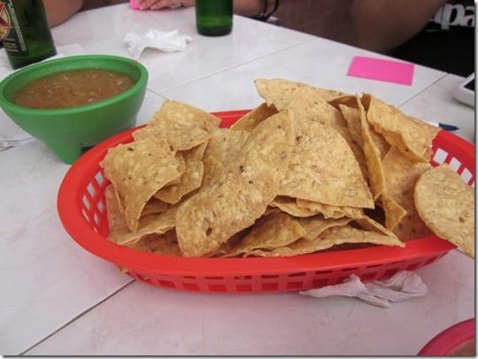 IMG 0714 800x600 thumb Papas and Beer Ensenada Mexico