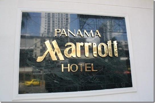 IMG 1335800x533 thumb Going to Gamboa Panama