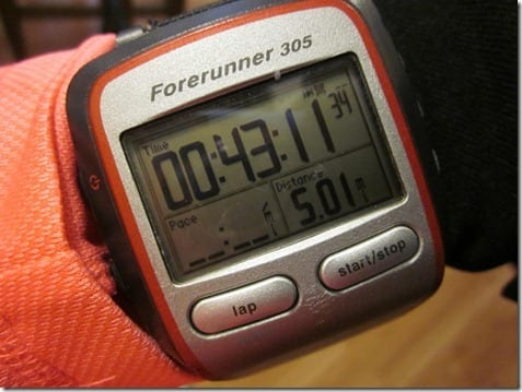 IMG 2024 800x600 thumb Not Super Cold Weather Running Gear