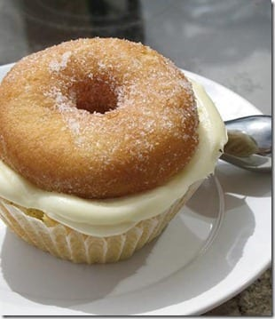 donut cupcake thumb This is Why You're Fat Guacamole Edition
