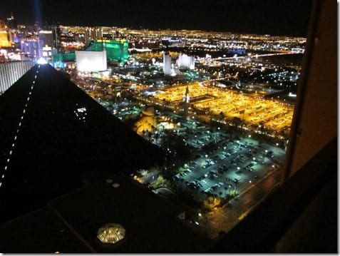 IMG 3006 800x600 thumb Rock N Roll Las Vegas Half Marathon '11