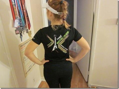 IMG 3113 800x600 thumb1 Shirt Show 2011–Running Shirts