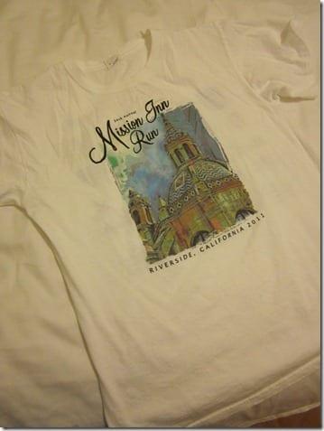 IMG 3664 thumb Shirt Show 2011–Running Shirts