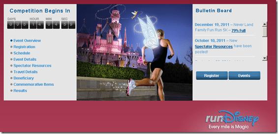 image thumb19 I Quit Running (marathons) Kinda