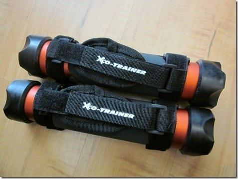 IMG 4957 600x800 thumb Flexi Bar and Xco Training