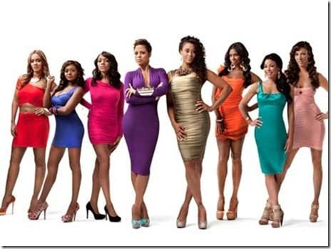bball wives thumb Trash TV Tuesday
