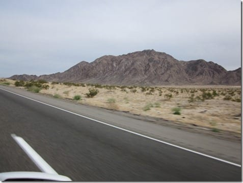 IMG 7296 800x600 thumb Driving to Las Vegas