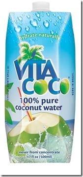 vitacoco thumb Confession Thursday   Hangover Remedies