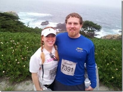 1335706897930 408x306 thumb Big Sur 10.6 Miler Done and Done