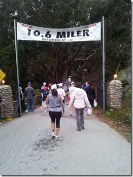 20120429 063315 600x800 thumb Big Sur 10.6 Miler Done and Done