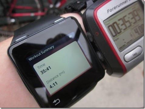 IMG 1611 800x600 thumb Garmin 305 vs. MotoActv