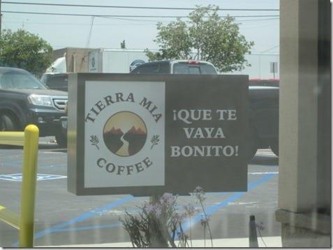IMG 5026 800x600 thumb Tierra Mia Coffee