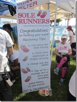 IMG 8182 600x800 thumb Long Beach Marathon PR 2012