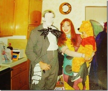 IMG 8788 800x533 thumb Happy Halloween 2012