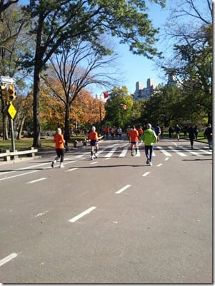 20121104 093311 600x800 600x800 thumb Run to Recover in Central Park