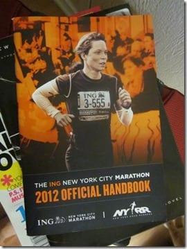 IMG 8816 600x800 thumb The New York Marathon and Sandy