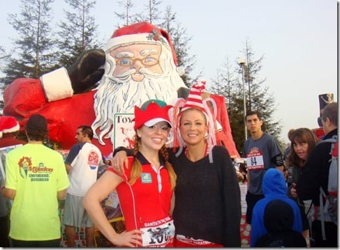 048 800x588 800x588 thumb Santa To The Sea Half Marathon