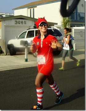 076 622x800 622x800 thumb Santa To The Sea Half Marathon