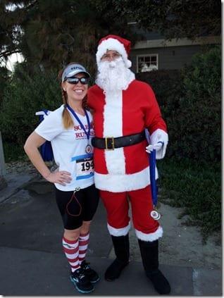 20121215 090406 600x800 thumb Holiday Fun Run 10k in Long Beach