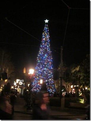 IMG 9968 600x800 thumb Disneyland for the Holidays