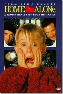 home alone thumb Christmas 2012