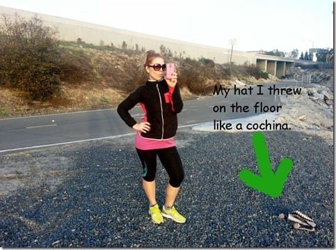 monica cochina bootie olivas thumb Just The Tip Tuesday– Pick A Big One Win a Prize