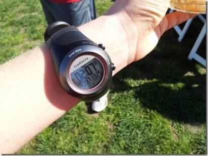 1361124465879 408x306 thumb Rock N' Roll Pasadena Half Marathon recap