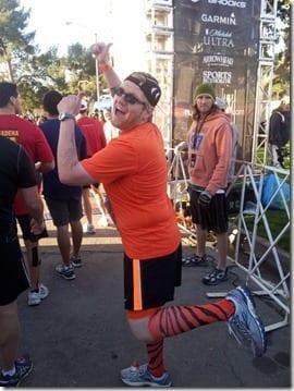 20130217 073155 600x800 thumb Rock N' Roll Pasadena Half Marathon recap
