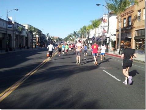 20130217 085143 800x600 thumb Rock N' Roll Pasadena Half Marathon recap