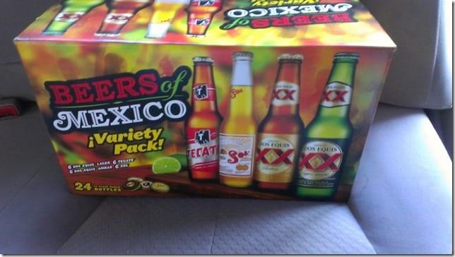 IMAG1611 800x450 thumb Grocery Haul and Spicy Sabra Hummus at Costco