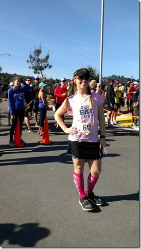 IMAG1799 450x800 thumb Silent Saturday–Ragnar SoCal Relay TEAM NUUN