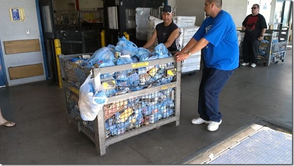 IMAG3115 800x450 thumb Silent Saturday #StampOutHunger