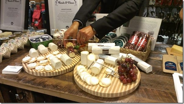 IMAG3394 800x450 thumb Whole Foods Cheese and Wine Tasting Event