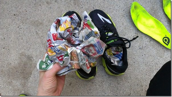 IMAG3963 800x450 thumb How To Wash Running Shoes