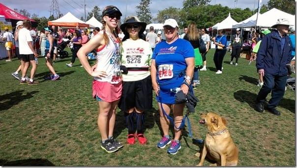 IMAG4240 BURST002 800x450 thumb Laguna Hills Memorial Half Marathon Recap