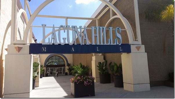 IMAG4253 800x450 thumb Laguna Hills Memorial Half Marathon Recap