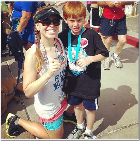 image thumb26 Laguna Hills Memorial Half Marathon Recap