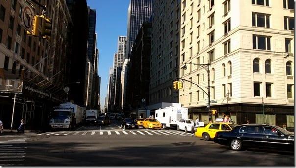 IMAG5325 800x450 thumb Run Eat Repeat in New York