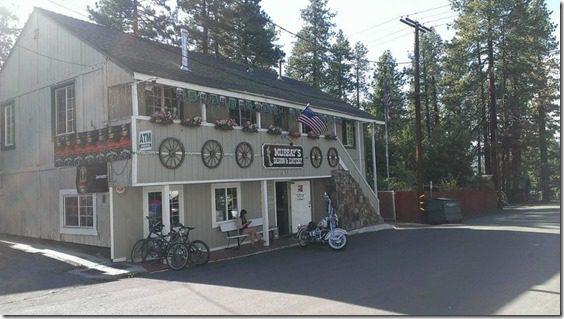 murrays in big bear 800x450 thumb Xterra Snow Valley Trail 21K Race Recap