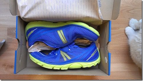 new brooks pure connect running shoes 450x800 thumb Brooks Pure Connect Running Shoes