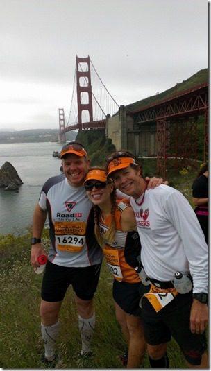 12 A64EB745 1882326 960 100 451x800 thumb New York Marathon Training Mid Week Accountability Run