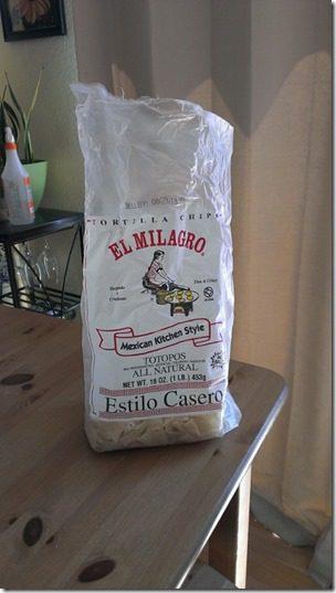 chips need salt 450x800 thumb Confession Thursday–Banana Dreams