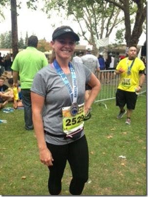 katie keen runs sr 240x320 thumb Where to Stay and Eat in Santa Rosa